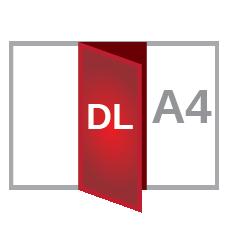 2DL fold DL