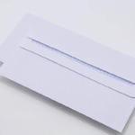 Envelope - DLE