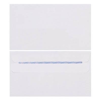 Envelope - C6 & C5